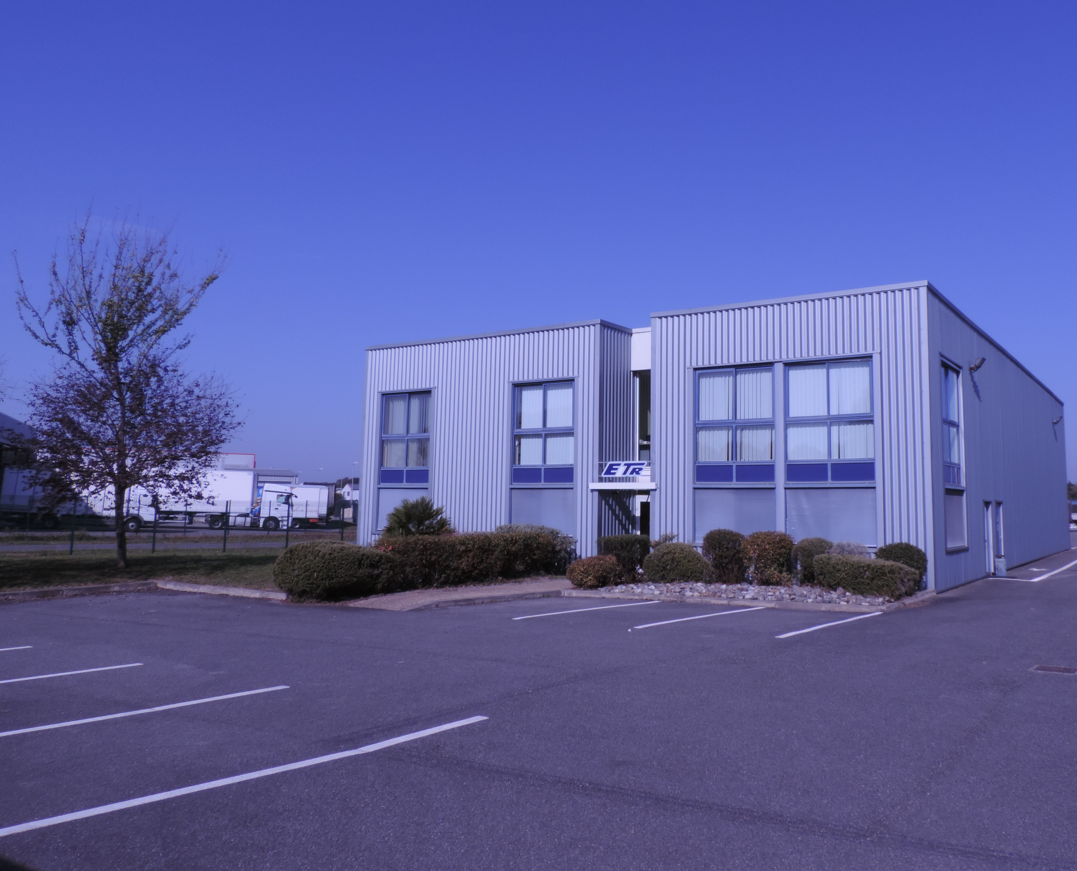 ETR bâtiment 1 (3)