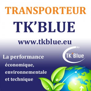 TKBlue_partenaires_T